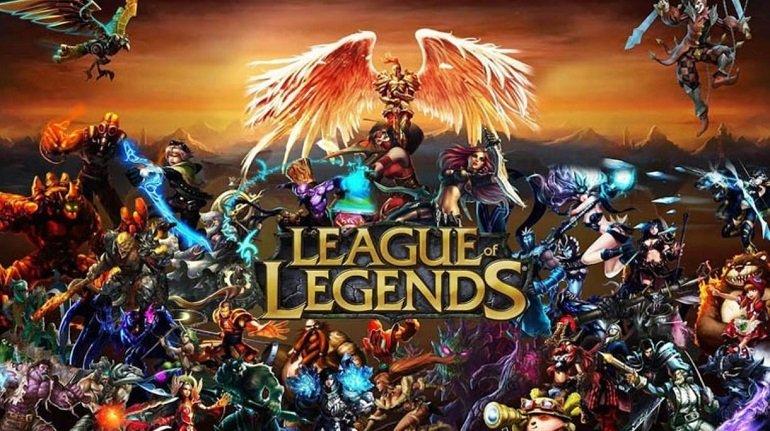 League of Legends 2020 Dünya Şampiyonası için tarihler belli oldu