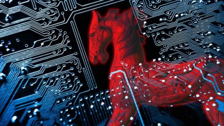 Linux Kullananlara Kötü Haber: Yeni Zararlı Yazılım Linux'u Hedef Alıyor!