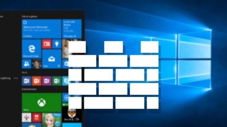 Microsoft, Defender Hakkında Ortaya Atılan Şok İddiaya Cevap Verdi