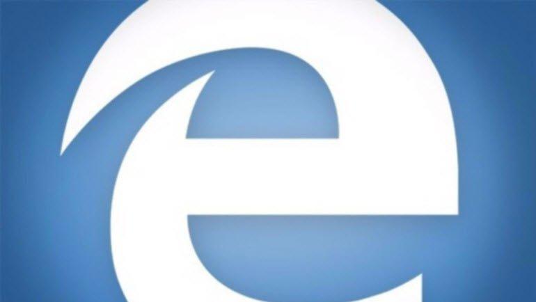 Microsoft Edge Hala Daha Tasarruflu!