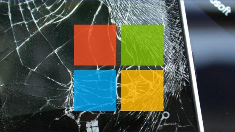 Microsoft, Son Güncelleme ile Windows 10'u Bir Kez Daha Bozmayı Başardı
