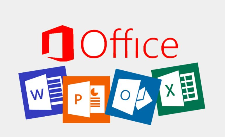 Microsoft, Üyelik İstemeyen Yeni Office Sürümü Office 2021'i Duyurdu