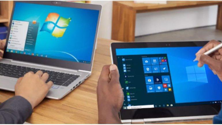 Microsoft'tan, Windows 10'un Size Özel Olması İçin Bir Yenilik Daha