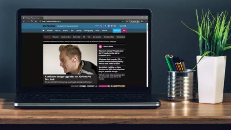 Microsoft'un, Bilgisayarlara Neden Gizlice Office Kurduğu Ortaya Çıktı