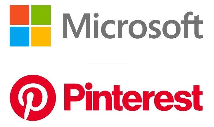 Microsoft'un, İnternetin Dev İsmini Satın Almak İstediği İddia Ediliyor