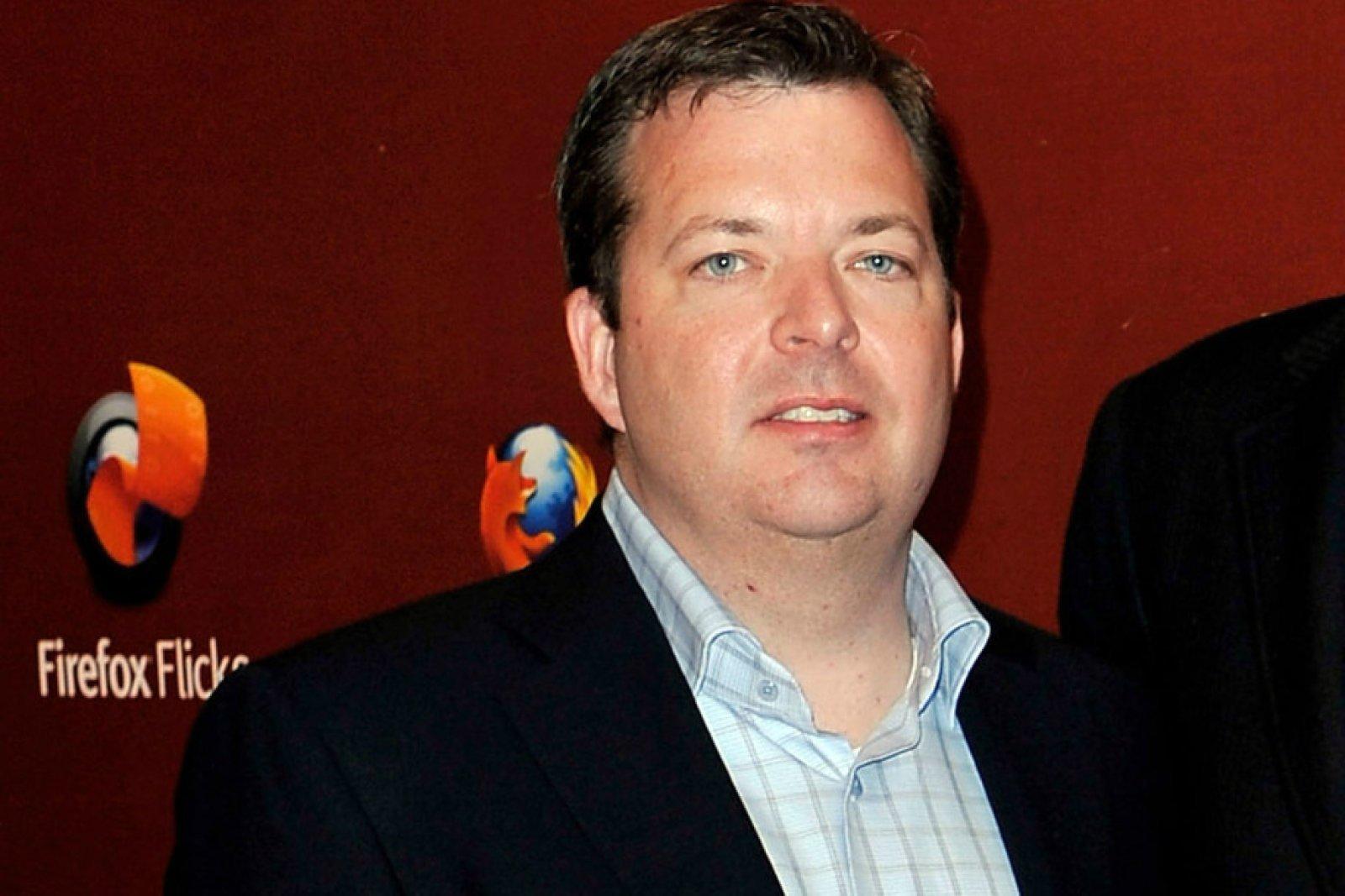 Mozilla CEO'su Edge Kararına Karşı Çıktı