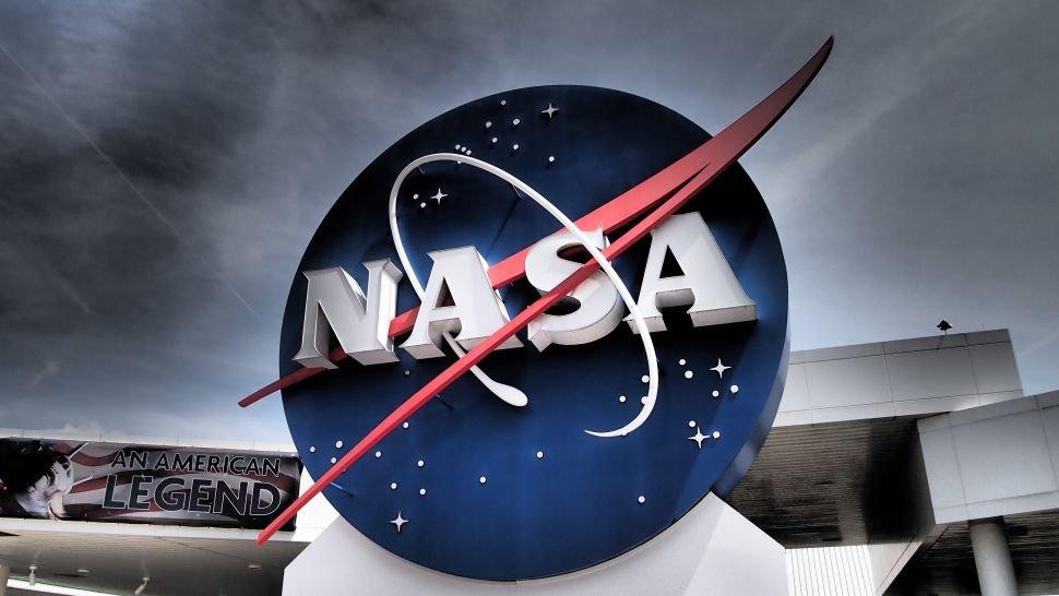 NASA Çalışanlarının Kimlikleri Çalındı!