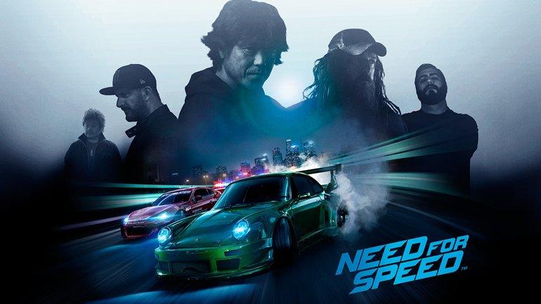 Need for Speed İptal mi Ediliyor? Yeni Gelişmeler ve Açıklamalar İçeride...