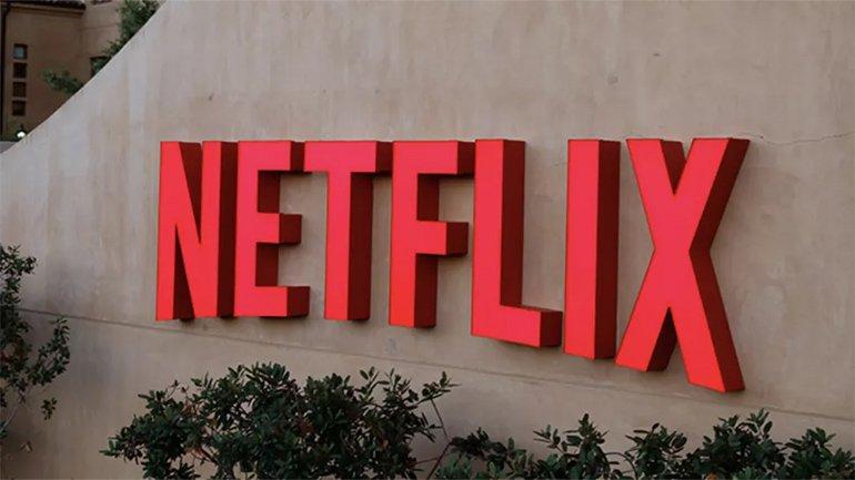 Netflix, Bazı Kullanıcı Hesaplarını Otomatik Olarak Kapatacağını Duyurdu