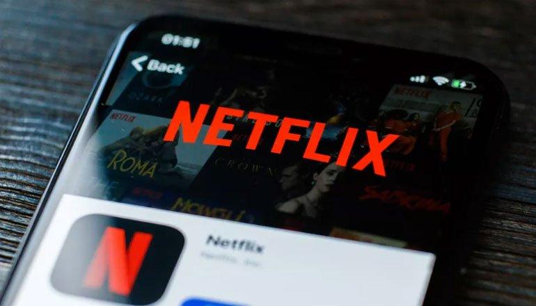 Netflix, Cosmos Döneminin Başladığını Duyurdu. Netflix Cosmos Nedir?