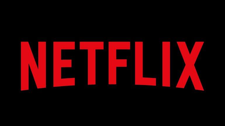 Netflix'ten Yeni Bir Sherlock Sürprizi Daha Geliyor