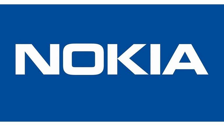 Nokia Dünya 5G Hız Rekoru Kırdı!