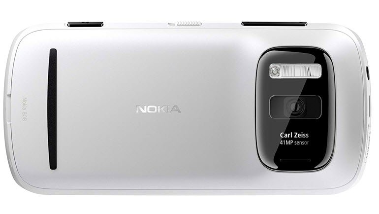 Nokia Symbian OS'a Resmi Olmayan Güncelleme
