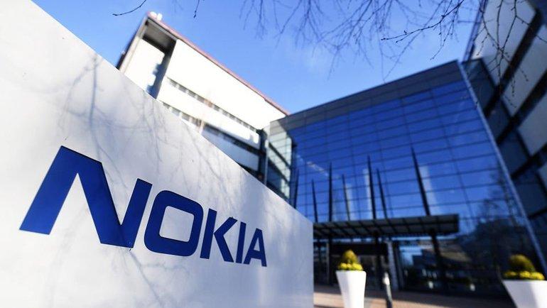 Nokia ve Google Cloud İş Birliğine Gitti