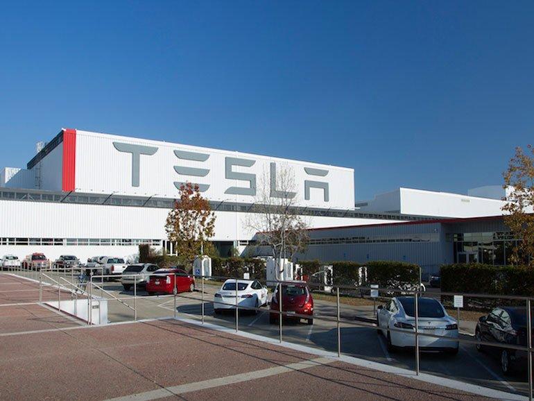 Önce casusluk, şimdi de sabotaj! Elon Musk'ın Tesla fabrikasında neler oluyor?