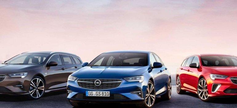 Opel 6 ay ödeme ertelemeli Mart kampanyasını duyurdu