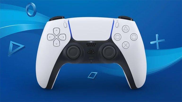Oyun Oynarken Karşısındakini Taciz Edenlere PlayStation 5 Kabusu