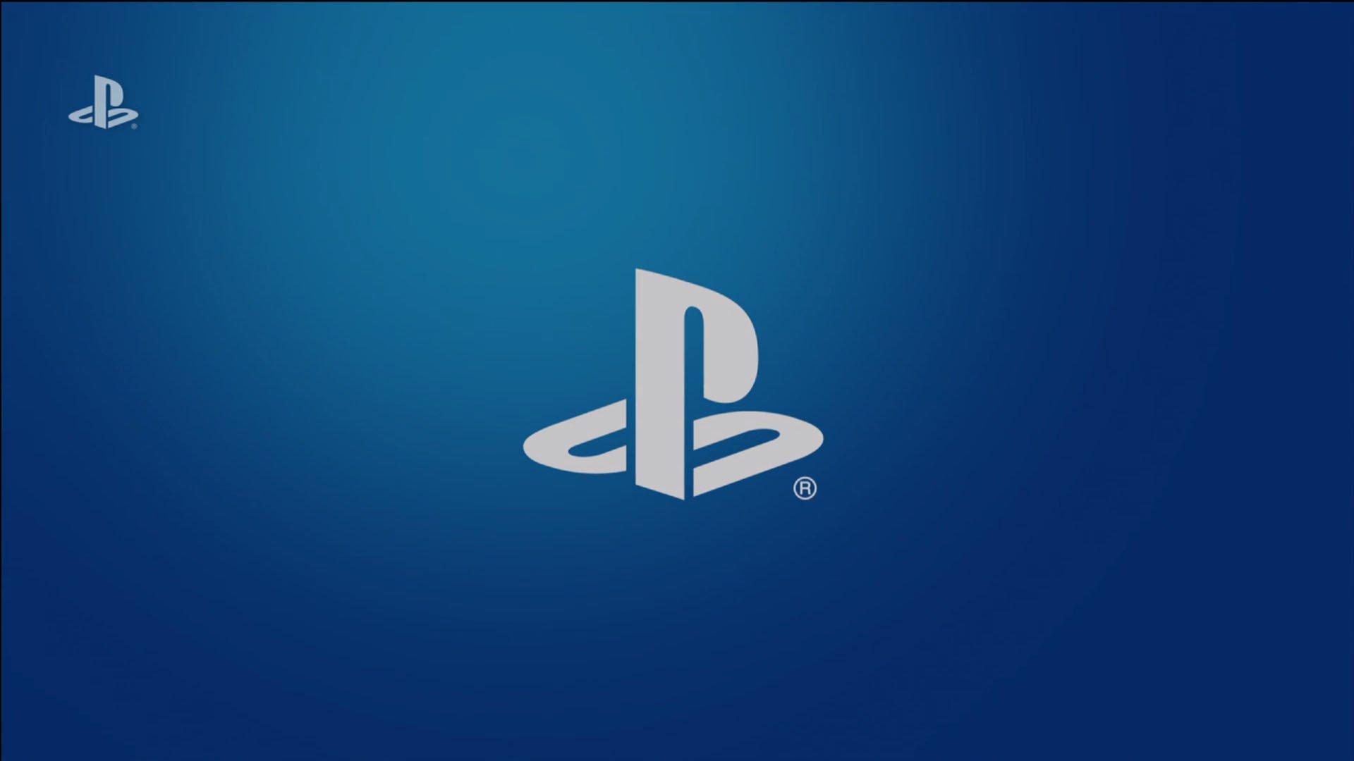 PS4 Kullanıcılarının Beklediği İzin Geliyor