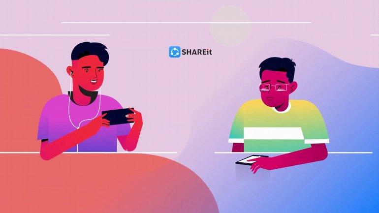 Play Store'dan 1 Milyarın Üzerinde İndirilen Uygulamada Büyük Şok