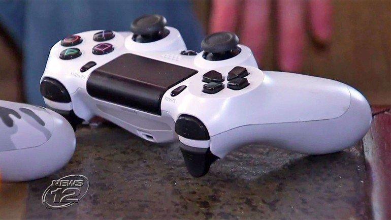 PlayStation 5 İçin DualShock Geri Uyumluluğu Konusu Belli Oldu