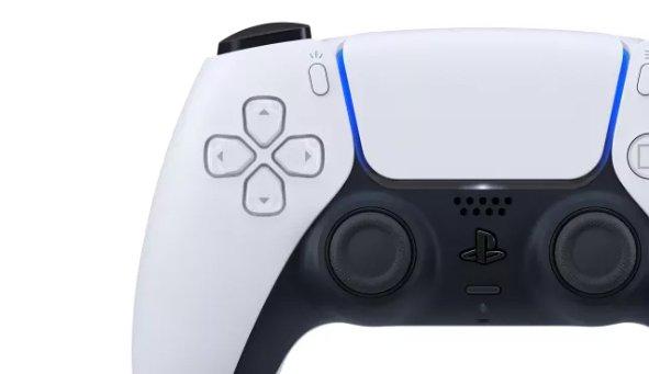 PlayStation 5 İçin Yeni Bir Patent Daha: PS5'e Asistan Geliyor