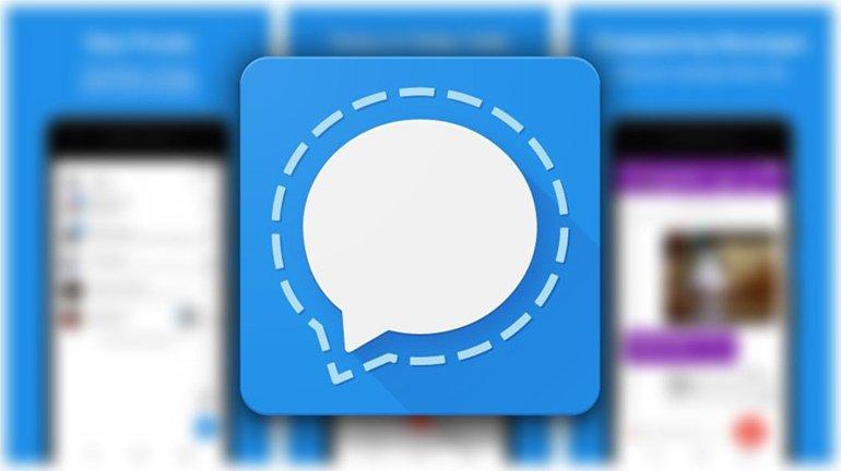 Popüler Mesajlaşma Uygulamasını Kullananlara Büyük Şok