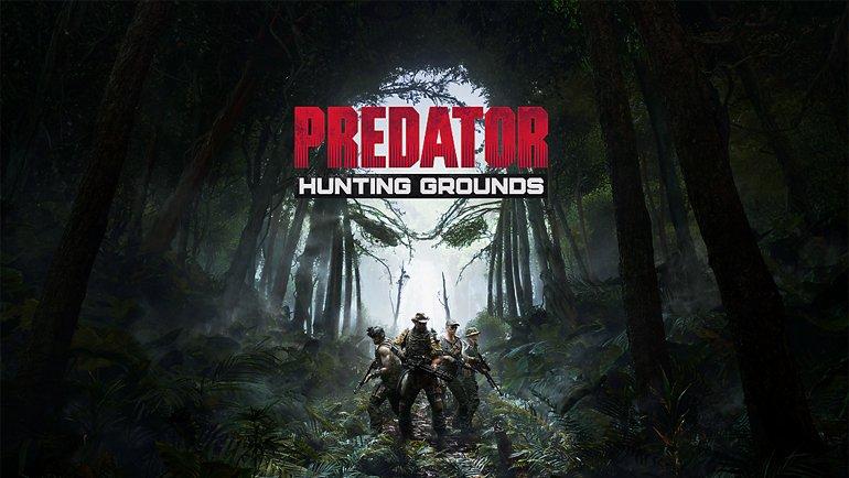 Predator: Hunting Grounds Ne Kadar İyi? A'dan Z'ye İnceledik