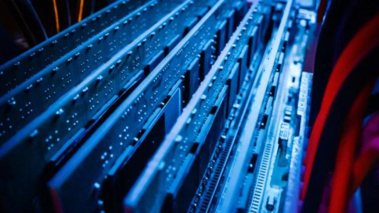 RAM Fiyatları Tüm Dünyada Düşecek mi? Haberler Umut Verici!