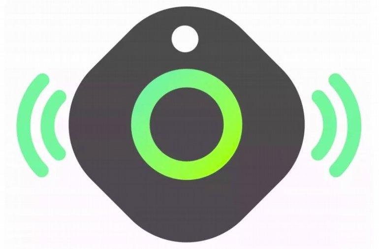 Samsung, Apple'ın Beklenen AirTag'ına  Galaxy Smart Tag ile Rakip Oluyor