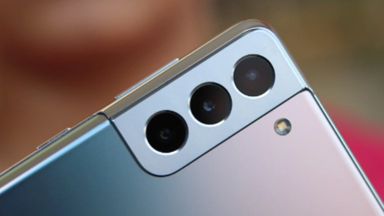 Samsung Galaxy S20, S21 ve Note 20'lerde Can Sıkan Yeni Sorun!