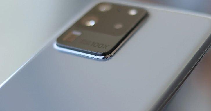 Samsung, Galaxy S21 Kamera Özellikleri Belli Olmaya Başladı