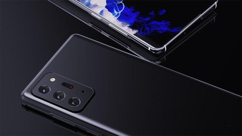 Samsung, Galaxy S21 Serisinin Pilleri İçin Yeni Bir Karar Aldı