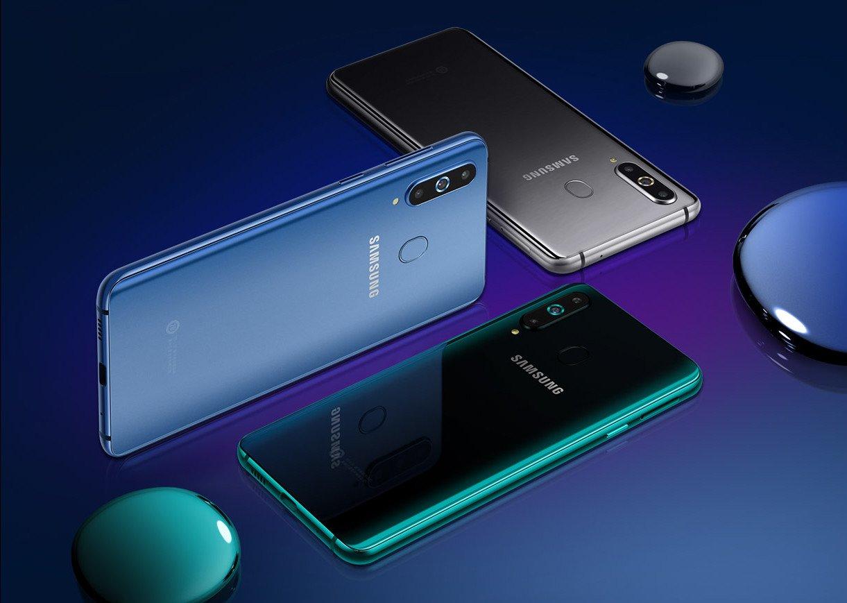 Samsung Sahte Surpreme İle Anlaştı