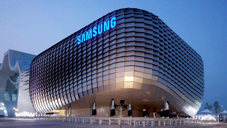 Samsung, Yarı İletkende Duraksama Dönemine Giriyor