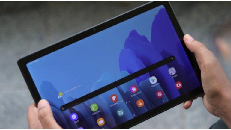 Samsung ve Apple Arasındaki Fark İyice Açıldı; Tabletlerin Kralı Belli Oldu