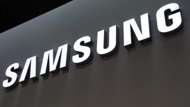 Samsung ve LG, Açıklanan Bu Sonuçlardan Pek de Mutlu Olmayacak