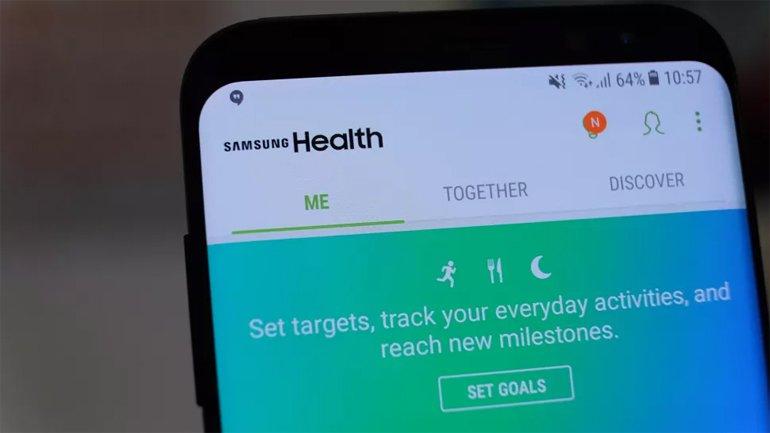 Samsung'dan, Android 7 ve Öncesini Kullanan Galaxy Telefonlara Kötü Haber