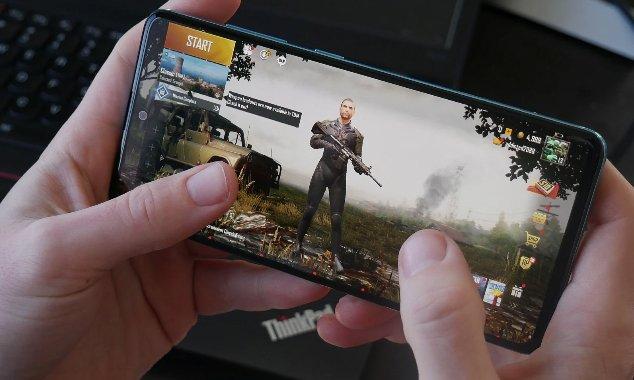 Samsung'un 2020'de En Çok Sattığı Akıllı Telefon Modeli Hangisi?