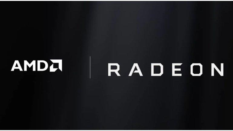 Samsung'un, Gelecek Telefonları İçin AMD ile Özel GPU Üreteceği Doğrulandı
