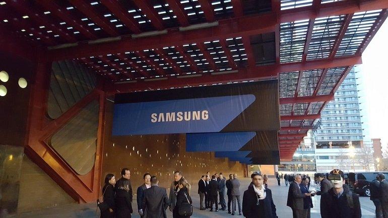 Samsung'un Tam 61 farklı Telefonu Modeline Satış Yasağı Getirdiler!