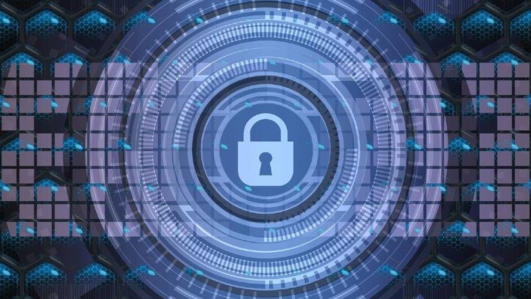 Siber Güvenlik Alanında Kariyer Yapmak İsteyenler Artıyor