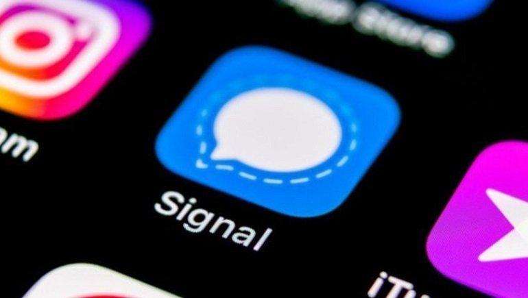 Signal ve Bazı Mesajlaşma Uygulamalarında Ciddi Tehlikeler Olduğu Açıklandı