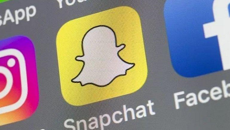 Snapchat, TikTok özelliği ile gündemde! Videolara müzik eklenebilecek