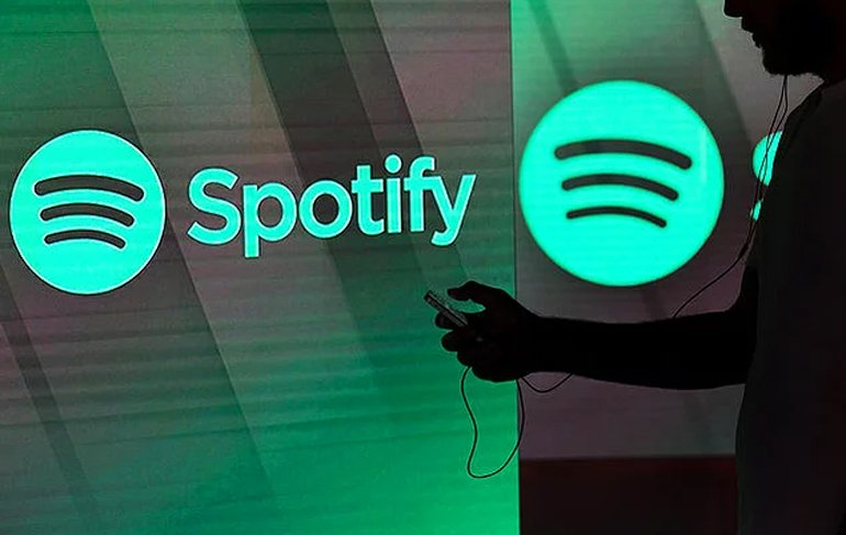 Spotify'a Eğlenceli Bir Özellik Daha Geldi: Grup Oturumu