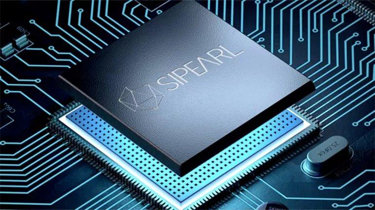 Süperbilgisayarlar için 72 Çekirdekli Bir İşlemci Geliyor