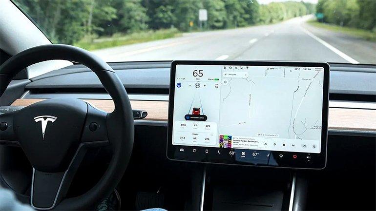 Tesla'nın İsmiyle Çelişen İşlevinin Fiyatı Artıyor