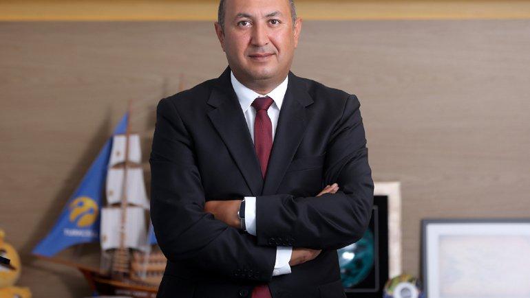 Turkcell'de Temassız Mağazacılık Dönemi