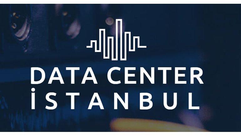 Türkiye'nin İlk Online Veri Merkezi Konferansı Başlıyor