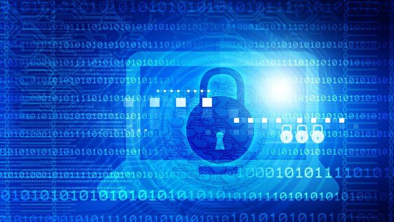 Türkiye'nin Siber Güvenlik Robotu 1 Yaşında!