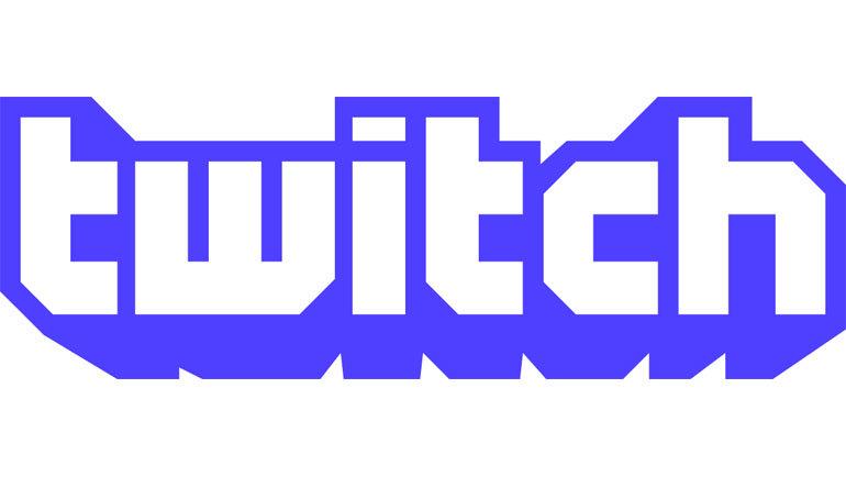 Twitch'in Türkiye'deki Reklam Ortağı Belli Oldu
